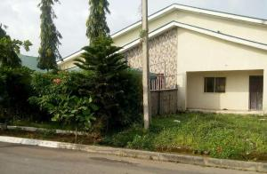 3 bedroom House for sale Nbora, Abuja Nbora Abuja
