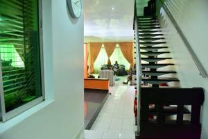 4 bedroom Detached Duplex House for sale Magodo GRA Phase 2 Magodo-Shangisha Kosofe/Ikosi Lagos - 0
