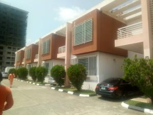 Flat / Apartment for rent Ikoyi Ikoyi Lagos