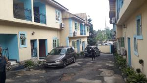 Flat / Apartment for sale Ikot Ansa Calabar Cross River