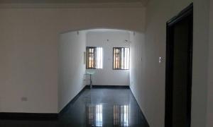 2 bedroom Flat / Apartment for sale OFF THE MAJOR AGUNGI ROAD Agungi Lekki Lagos