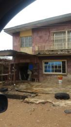 3 bedroom Flat / Apartment for sale - Dopemu Agege Lagos