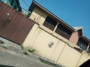2 bedroom Flat / Apartment for sale Olowora Ojodu Lagos