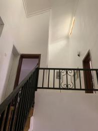 3 bedroom Blocks of Flats House for sale - Medina Gbagada Lagos
