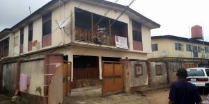 3 bedroom House for sale - Iju-Ishaga Agege Lagos