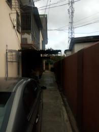 3 bedroom Flat / Apartment for sale off Adelabu Masha Surulere Lagos