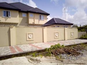 3 bedroom House for sale Abijo GRA  Abijo Ajah Lagos