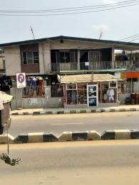 3 bedroom Office Space Commercial Property for sale Estate Road Ketu Lagos