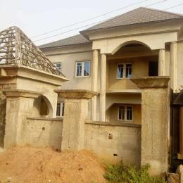 10 bedroom Blocks of Flats House for sale Alakuko  Abule Egba Abule Egba Lagos