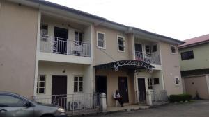 3 bedroom Blocks of Flats House for sale Lekki Phase 1 Lekki Phase 1 Lekki Lagos
