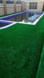 3 bedroom Terraced Duplex House for sale Off Admiralty Road  Lekki Phase 1 Lekki Lagos