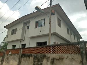 10 bedroom Shared Apartment Flat / Apartment for sale Fagba Iju Lagos