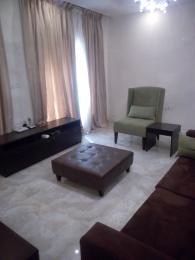 4 bedroom House for sale Ikeja GRA Ikeja GRA Ikeja Lagos