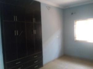 2 bedroom Semi Detached Bungalow House for sale .. Lugbe Abuja