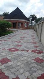 3 bedroom Flat / Apartment for rent Opebi nice close  Opebi Ikeja Lagos
