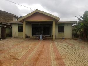 4 bedroom Detached Bungalow House for sale Denro Yakoyo/Alagbole Ojodu Lagos