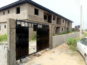 3 bedroom Blocks of Flats House for sale makogi Arepo Ogun