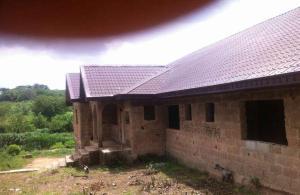 5 bedroom House for sale Oluyole, Oyo, Oyo Ibadan Oyo - 0