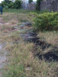 Land for sale Ph New GRA Port Harcourt Rivers - 0