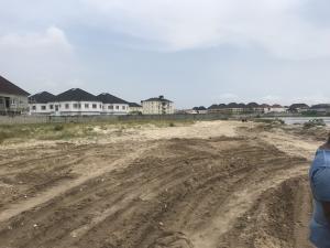Residential Land Land for sale ochid by oral estate  Lekki Lagos - 0