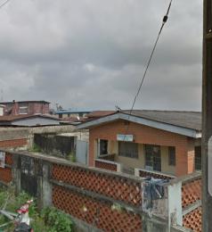 Residential Land Land for sale Olude Ln off ogunseinde  Ketu Lagos