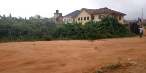 Land for sale Mfm asero Asero Abeokuta Ogun