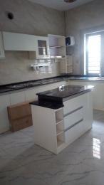 4 bedroom Semi Detached Duplex House for sale Chevy View Estate Lekki Lagos  Lekki Lagos