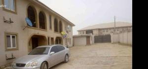 3 bedroom Flat / Apartment for rent Ibadan North West, Ibadan, Oyo Jericho Ibadan Oyo - 0