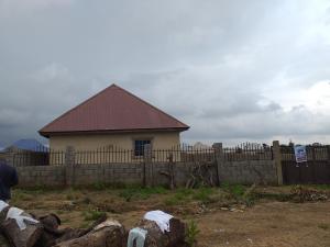 Blocks of Flats House for sale Kuduru by abuja polytechnic  Kubwa Abuja