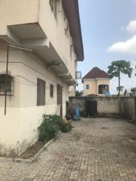 Blocks of Flats House for sale Awoyaya Awoyaya Ajah Lagos