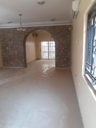 3 bedroom Semi Detached Bungalow House for rent .. Wuse 2 Abuja