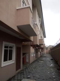 House for sale Oniru, Palace Way Lagos Island Lagos Island Lagos