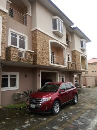 House for sale Oniru, Palace Way Lagos Island Lagos Island Lagos