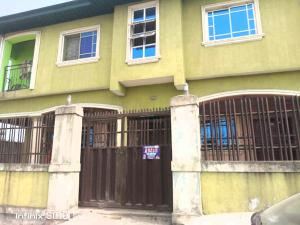 1 bedroom mini flat  Flat / Apartment for sale Iwofe Port Harcourt Rivers