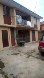 2 bedroom Blocks of Flats House for sale Alapeere Estate Ketu Kosofe/Ikosi Lagos