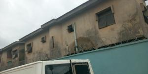 10 bedroom Shared Apartment Flat / Apartment for sale Ikotun Governors road Ikotun/Igando Lagos