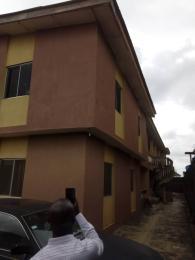10 bedroom Shared Apartment Flat / Apartment for sale Greenland estate Isheri Egbe/Idimu Lagos