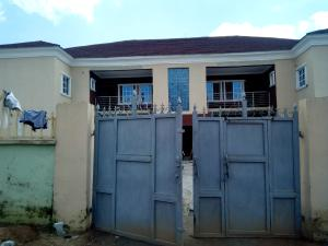 10 bedroom Flat / Apartment for sale By fish Market  Kado Abuja