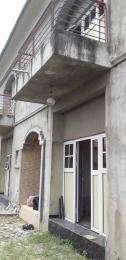 4 bedroom Terraced Duplex House for sale Lagoon Estate  Amuwo Odofin Amuwo Odofin Lagos