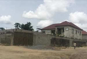 2 bedroom Flat / Apartment for sale Awoyaya Ajah Lagos