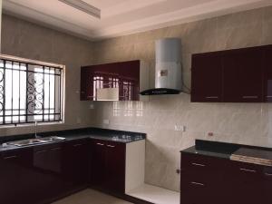 3 bedroom Blocks of Flats House for rent Off white sand school lekki right hand side Lekki Phase 1 Lekki Lagos