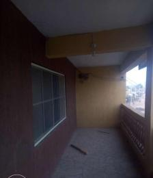 3 bedroom Flat / Apartment for rent oke oniti area Osogbo Osun