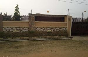4 bedroom Flat / Apartment for sale Oluyole, Oyo, Oyo Oluyole Estate Ibadan Oyo - 0