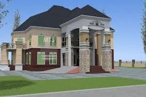 House for sale Achike Udenwa Estate, New Owerri Imo - 1