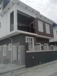 5 bedroom House for sale Ikate-Elegushi Ikate Lekki Lagos - 8