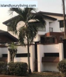 5 bedroom Office Space Commercial Property for rent Off ajose adeogun Ademola Adetokunbo Victoria Island Lagos