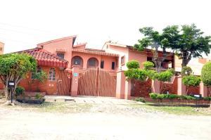 5 bedroom Detached Duplex House for sale Festac Festac Amuwo Odofin Lagos