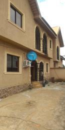 3 bedroom Blocks of Flats House for sale Ogba ikeja Oregun Ikeja Lagos