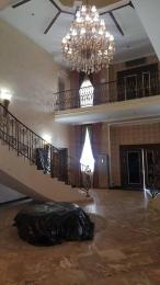 5 bedroom House for sale Maitama abuja Maitama Abuja