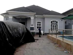 5 bedroom Blocks of Flats House for rent 25 Gwagwalada Abuja
